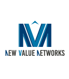 logotipo proyecto New Value Networks