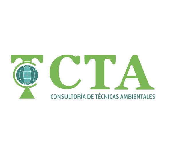 logotipo de CTA despues